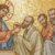 О Таинствах Исповеди и Причащения