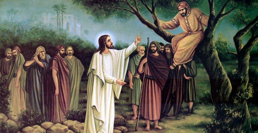 В чём смысл Прощённого Воскресенья?